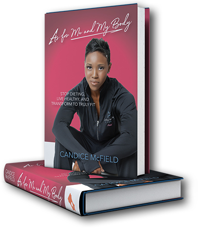 As for Me and My Body Book Cover